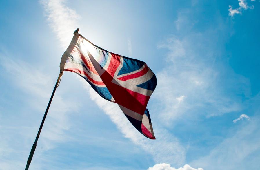 Wordt het een harde of zachte Brexit?