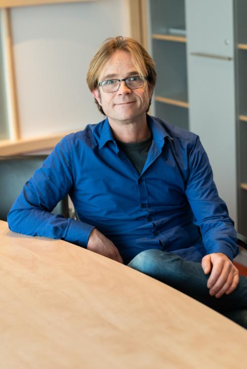 Hugo Moolhuijsen